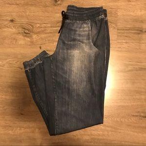 Lucy IndiGo pants